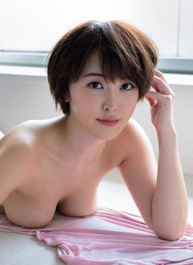 oshio_sara (24)