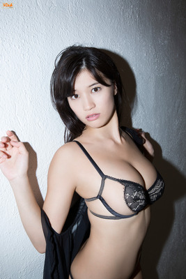 takahashi_syoko (29)