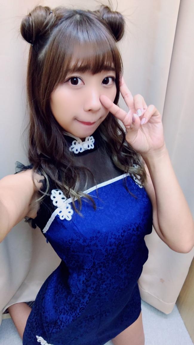 hikawa_ayame (12)