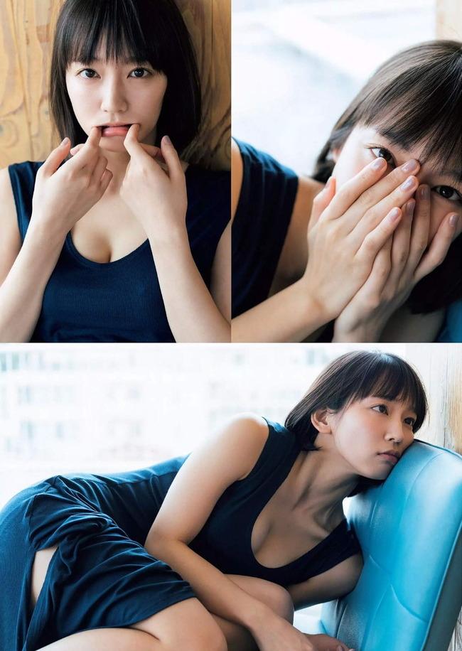 yoshioka_riho (29)