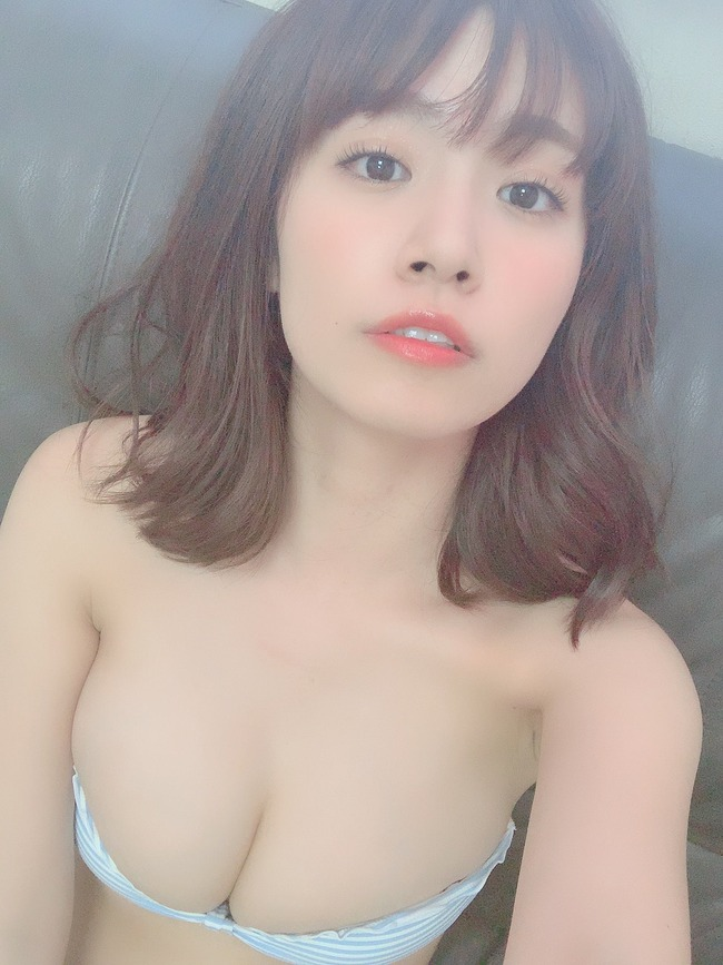 nanoka (2)
