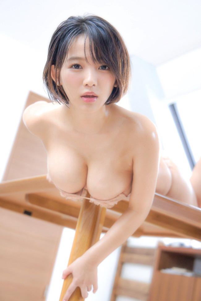 amaki_jyun (1)