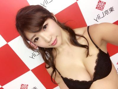 matsushima_eimi (8)