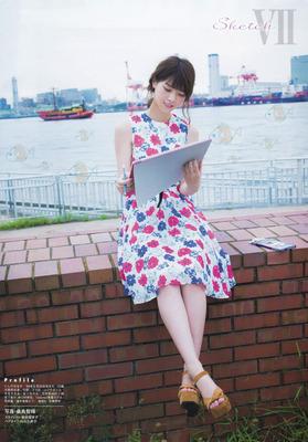 nishino_nanase (28)