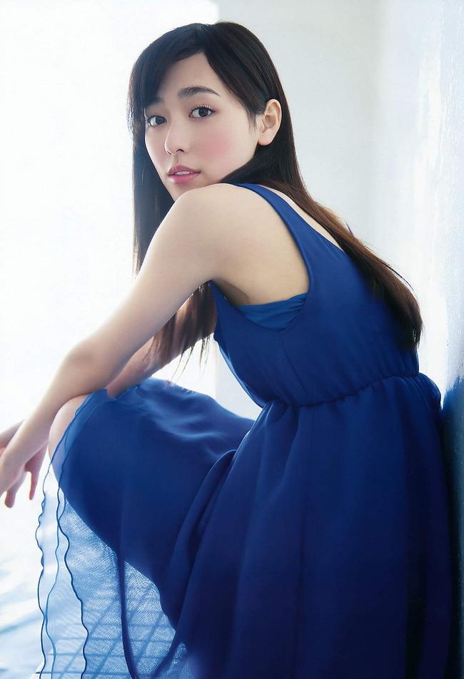 fukuhara_haruka (8)