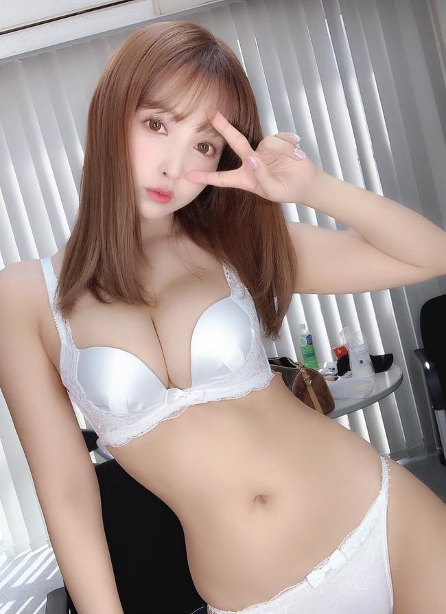mikami_yua (9)