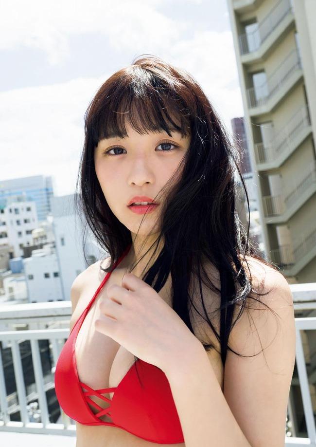 asakawa_nana (30)