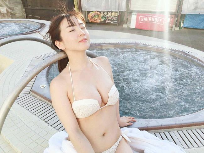 sono_miyako (12)