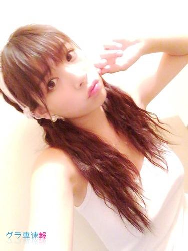 serizawa_jyun (1)