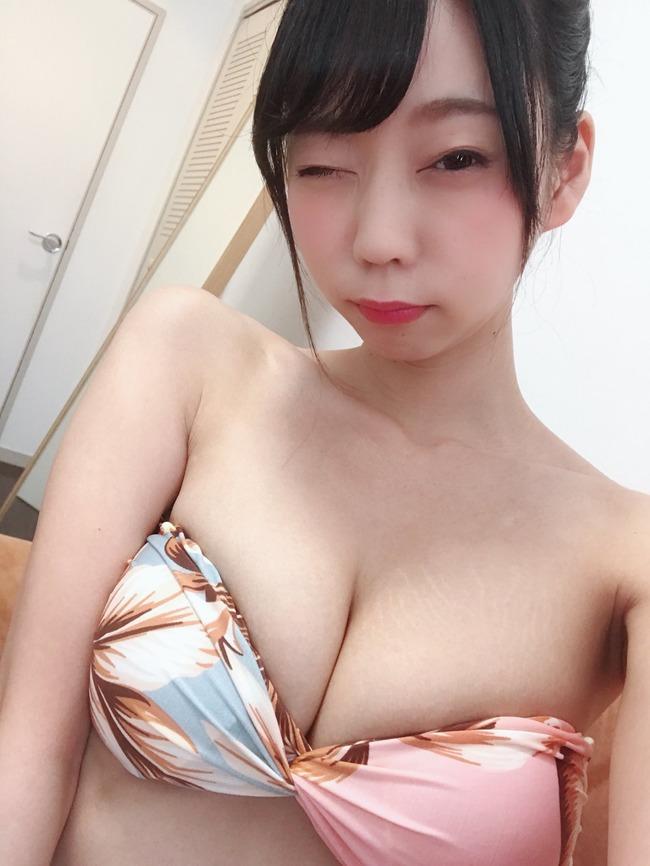 aoyama_hikaru (6)