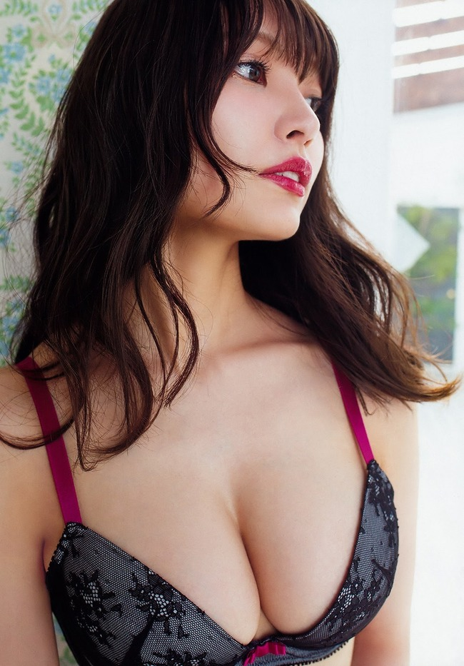 nitori_sayaka (23)