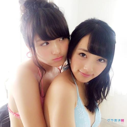 mukai_mion (18)