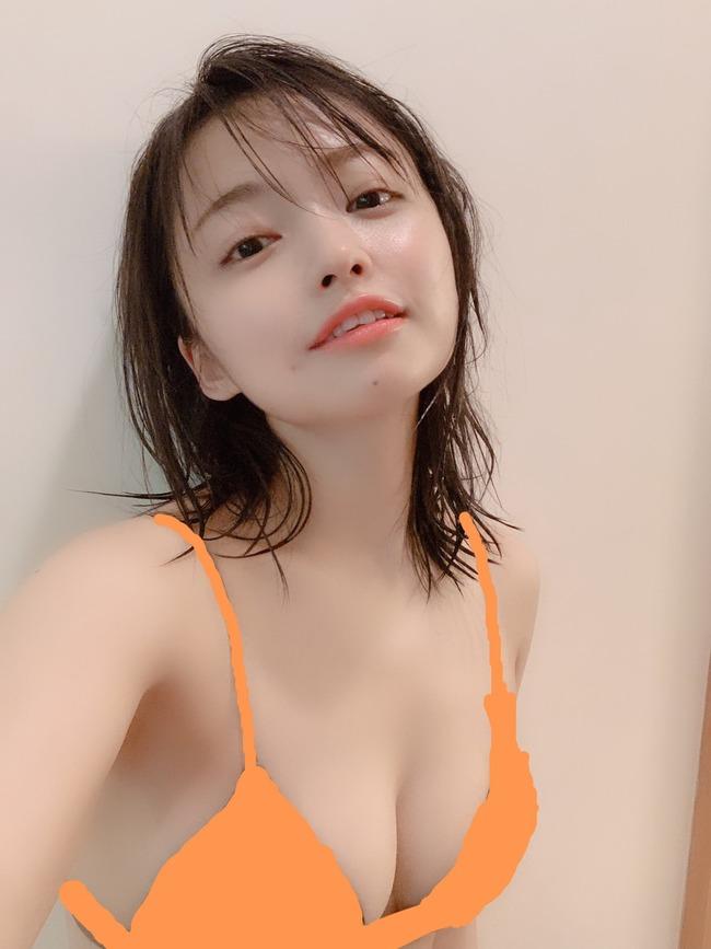 ueda_misao (2)