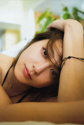 sugimoto_yumi (84)