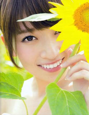 hashimoto_nanami (72)