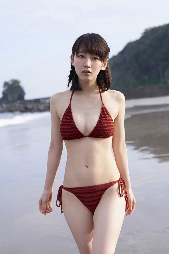 yoshioka_riho (13)