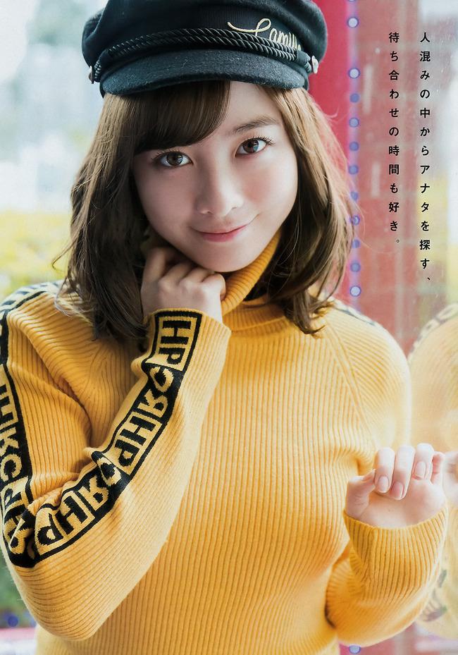 hashimoto_kanna (18)