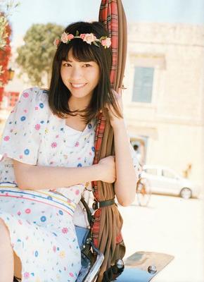 nishino_nananse (52)