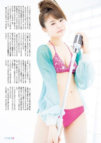 aani_tihiro (41)