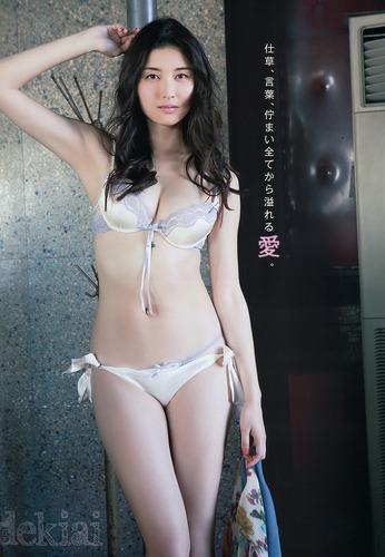 mashimoto_manami (46)