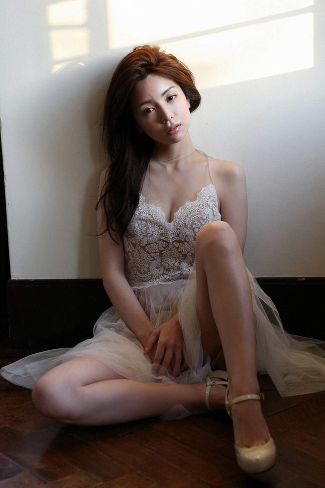 nakamura_miu (13)