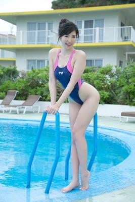 matsushima_eimi (10)