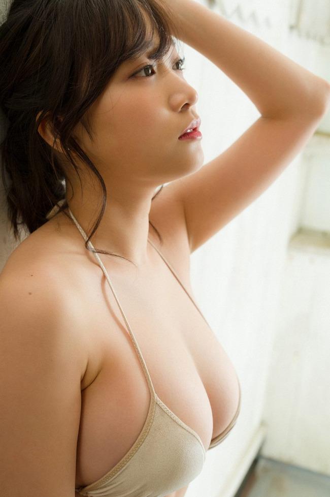 harukaze (35)