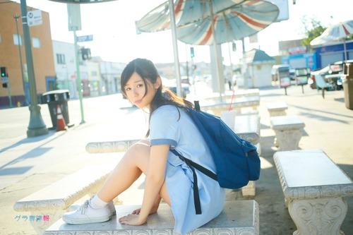 koike_rina (34)