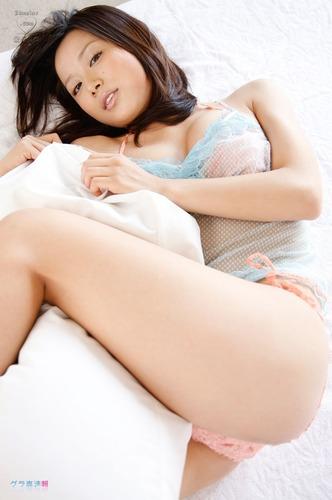 sano_natsume (48)