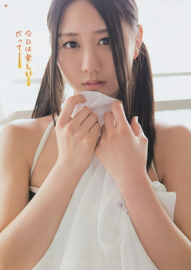 furuhata_nao (21)
