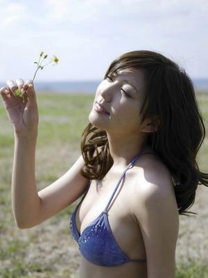 iwasaki_nami (15)