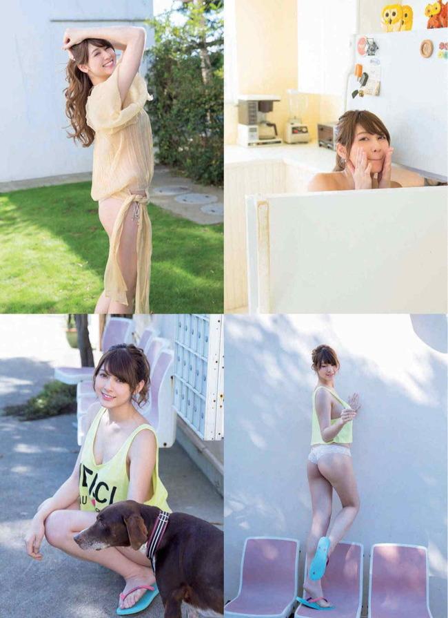 anjyera_mei (30)