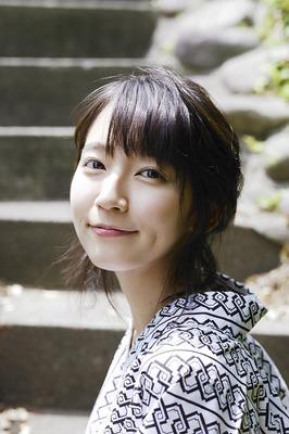 yoshi_oka (26)