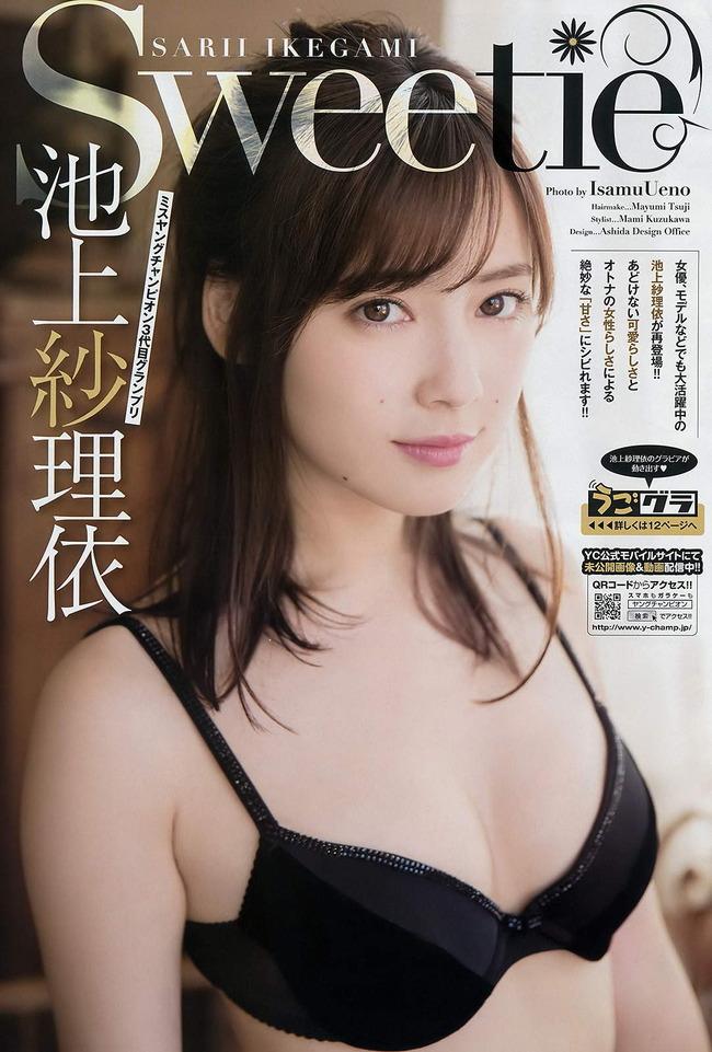 ikegami_sarii (23)