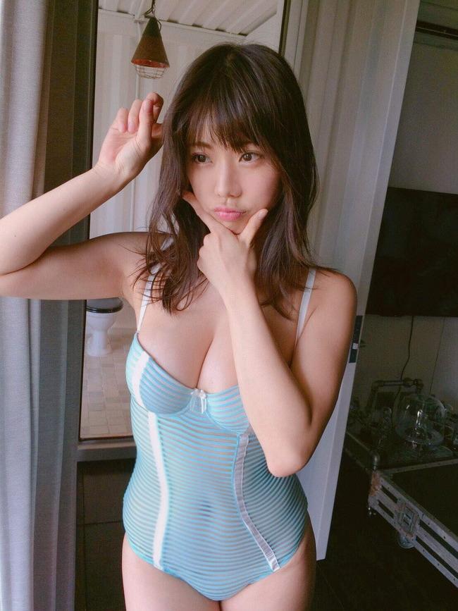 suzuki_fumina (13)