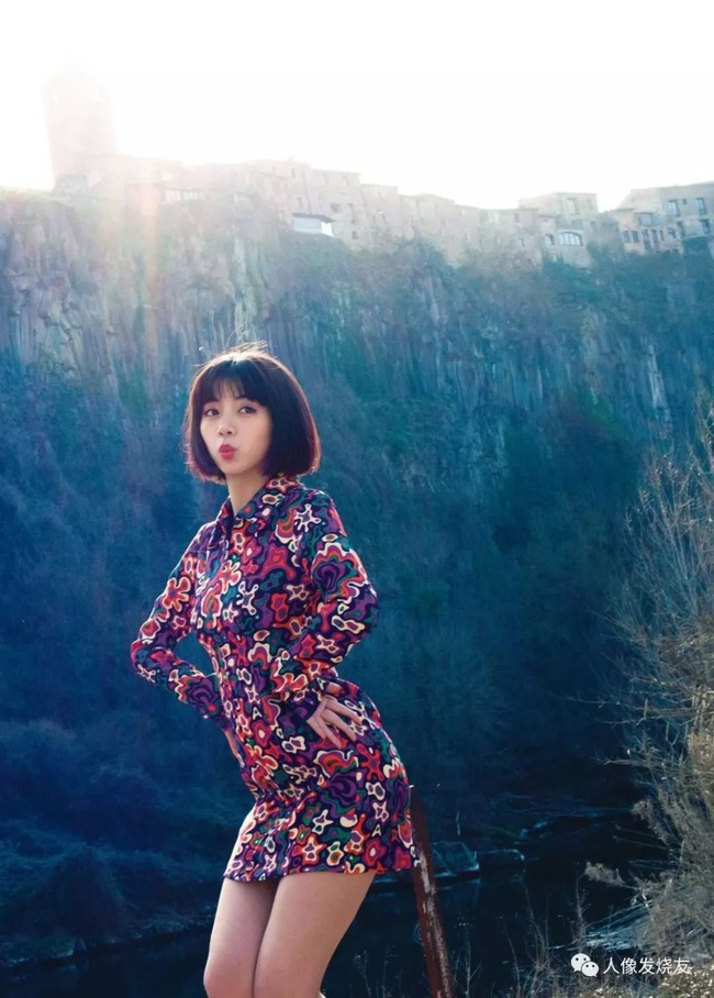 ikeda_eraiza (37)