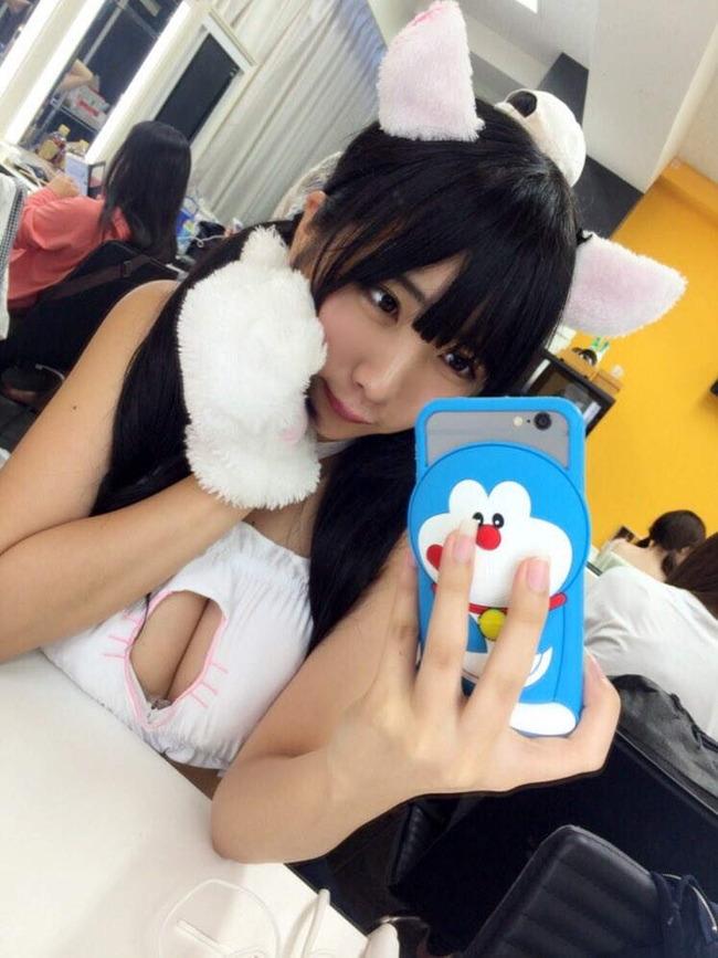 mizusawa_yuno (13)