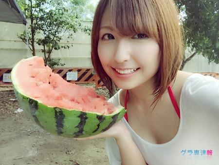 harada_mao (37)