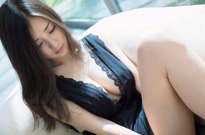 katayama_moemi (4)