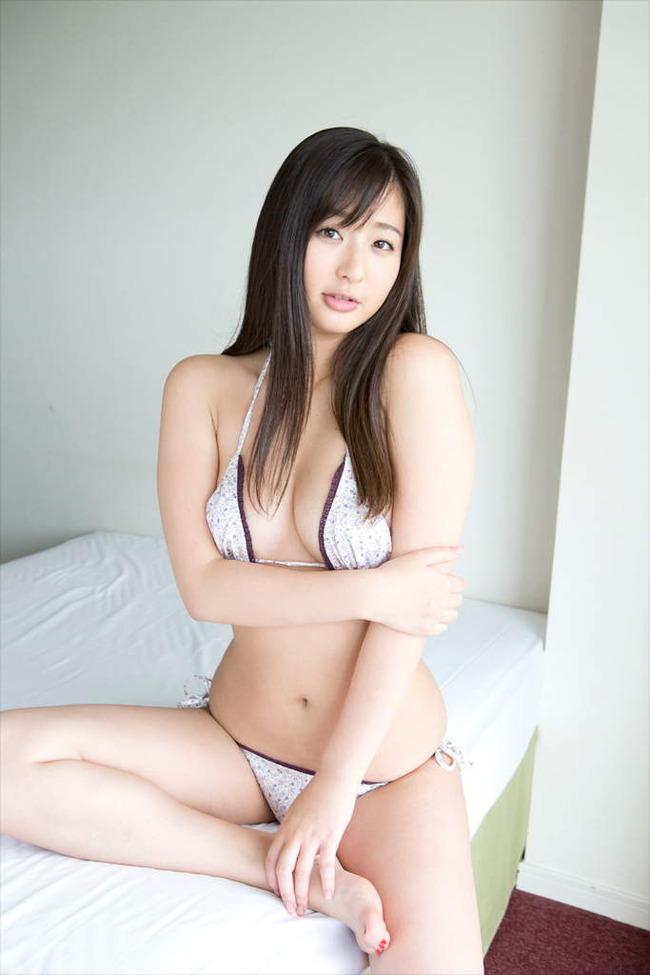 kamimura_yuri (21)