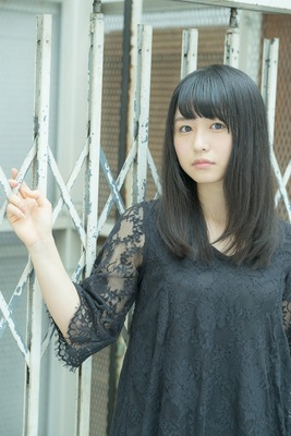 nagahama_neru (39)