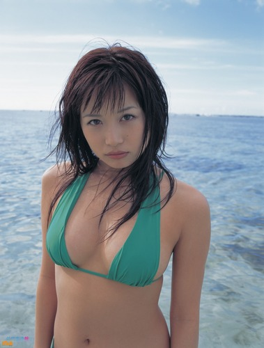 sano_natsume (41)