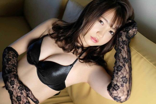 shimura_rika (5)
