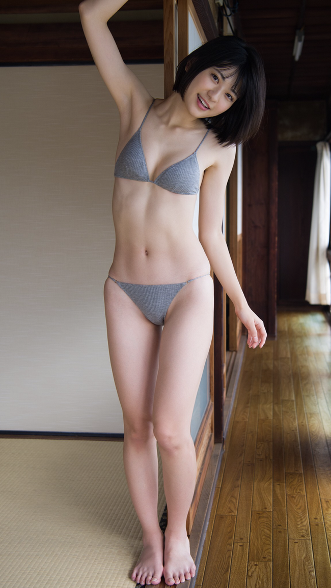yamada_minami (43)