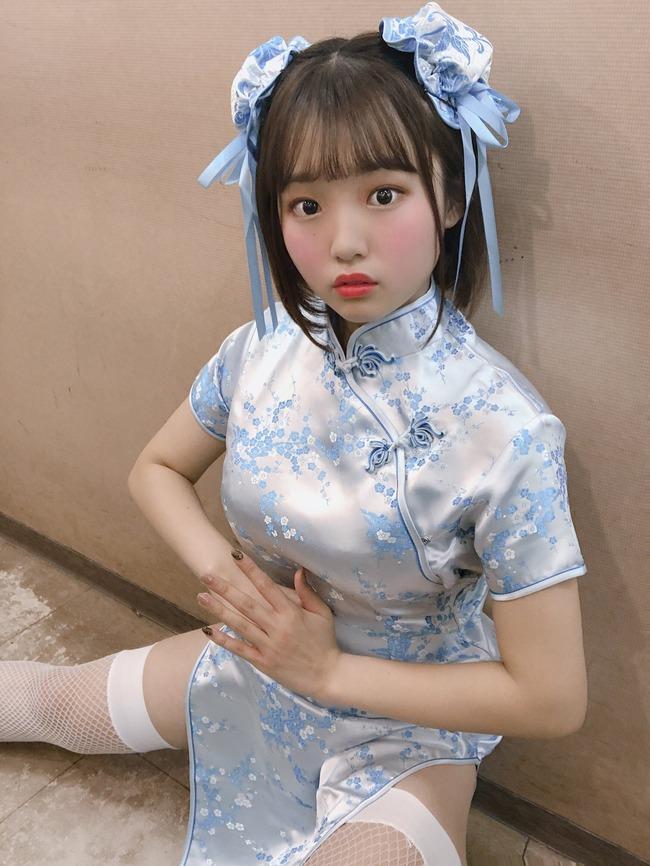 hanasaki_hiyori (6)