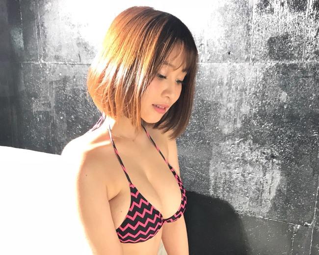 tachibana_rin (24)