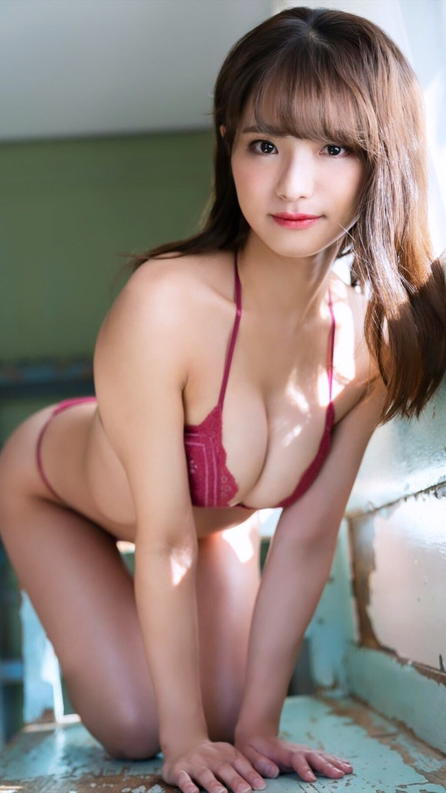 kataoka_saya (7)