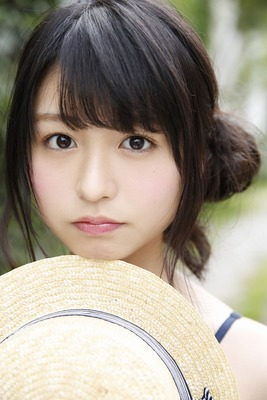 nagahama_neru (8)