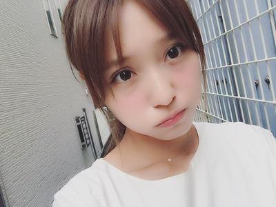 tutumi_yukimi (10)