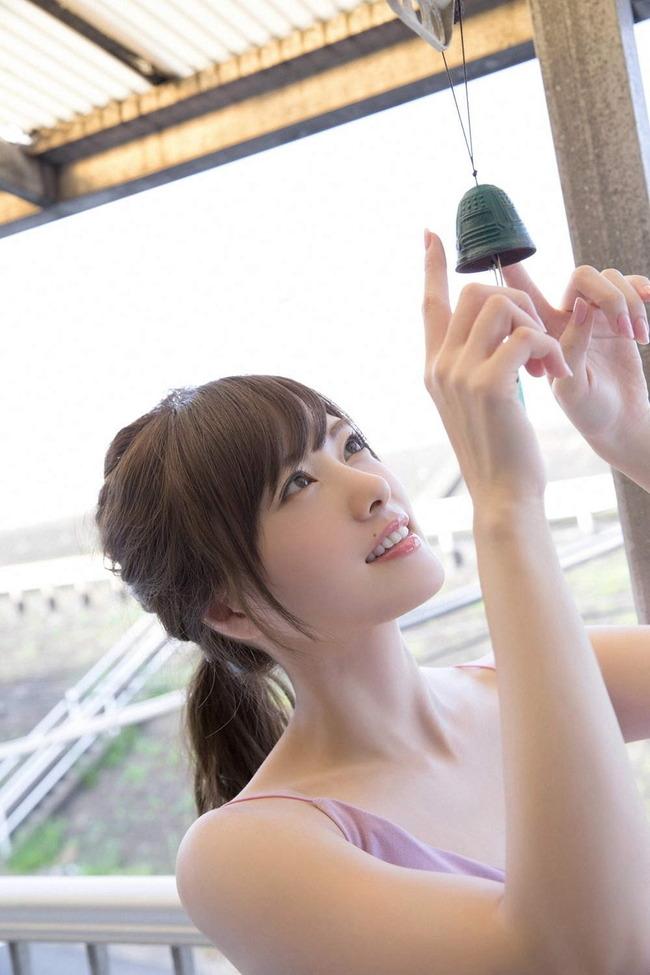 shiraishi_mai (10)